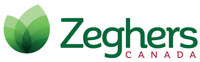 Zeghers Canada